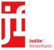Judlin Fermetures Logo